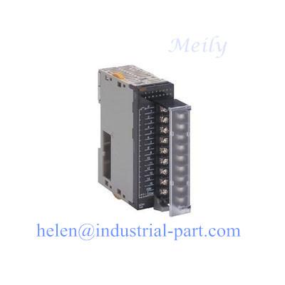 Omron Input Module | CJ1W-IA111 | Omron Automation
