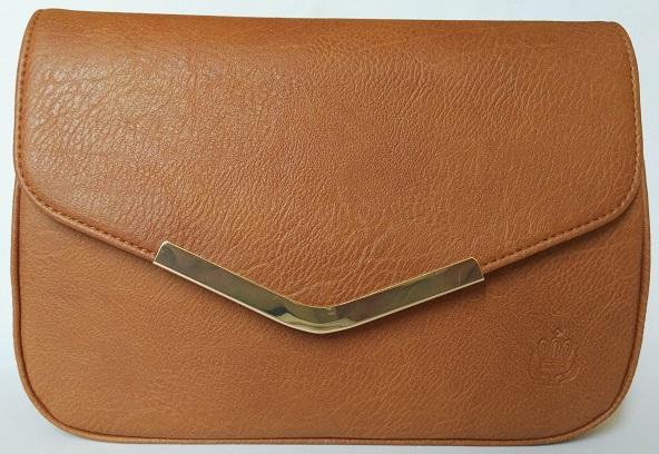 Sample Free promotional cheap PU leather handbag China ladies handbag at low price wholesale