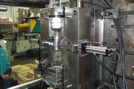 Customer molding & assembly (4)