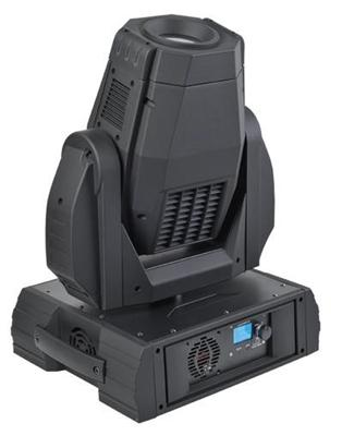MOVING HEAD LIGHT 575W (NEW)