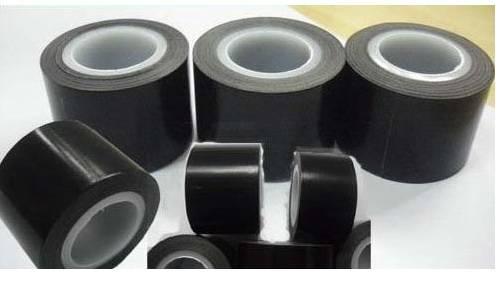 PTFE fiberglass insulation tape