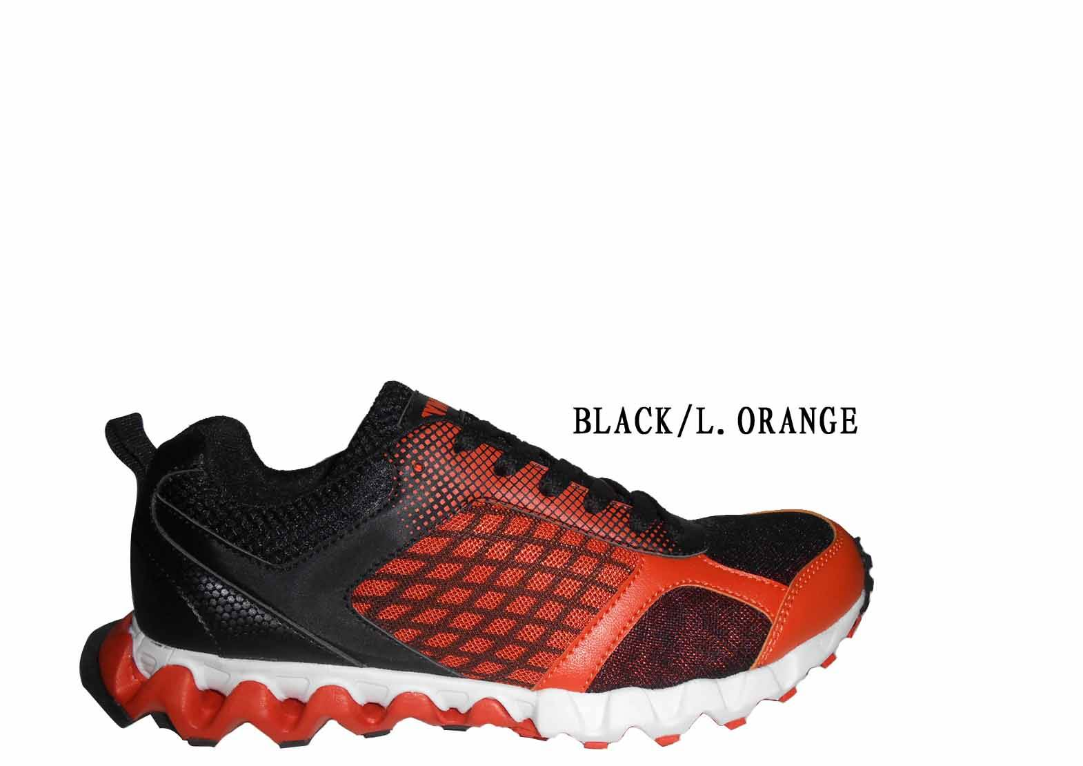 2014 hot selling running shoes high end shoes