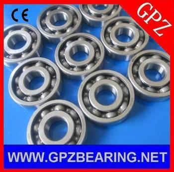 deep groove ball bearing GPZ 6328(328) 6328M 140x300x62mm
