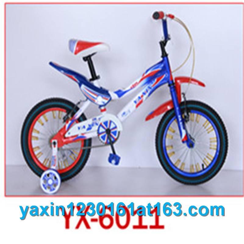 New style bicycle, kids bike, kids toy