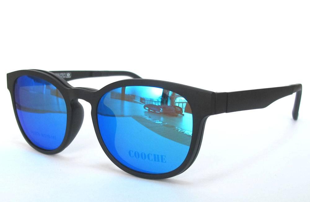 2016 fashion TR 90 sunglasses Polarized lenses