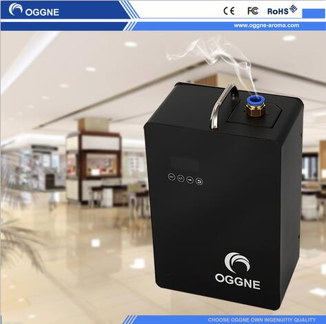 Factory price aroma scent diffuser/air diffuser machines for office/home