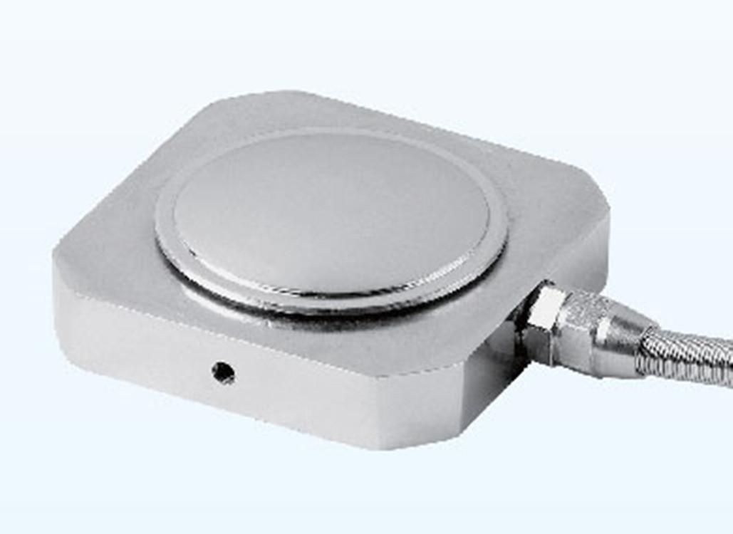 Pedal film box weighing sensor