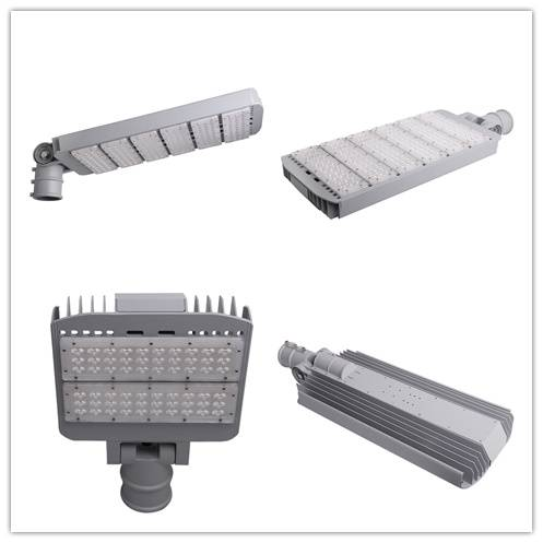Highway Waterproof IP65 Roadway Rotate Outdoor Street Light 60W90W120W150W