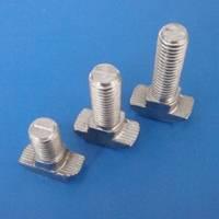 T blots,screws,aluminum profile accessorues