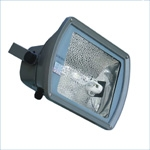Flood light  SBN747D