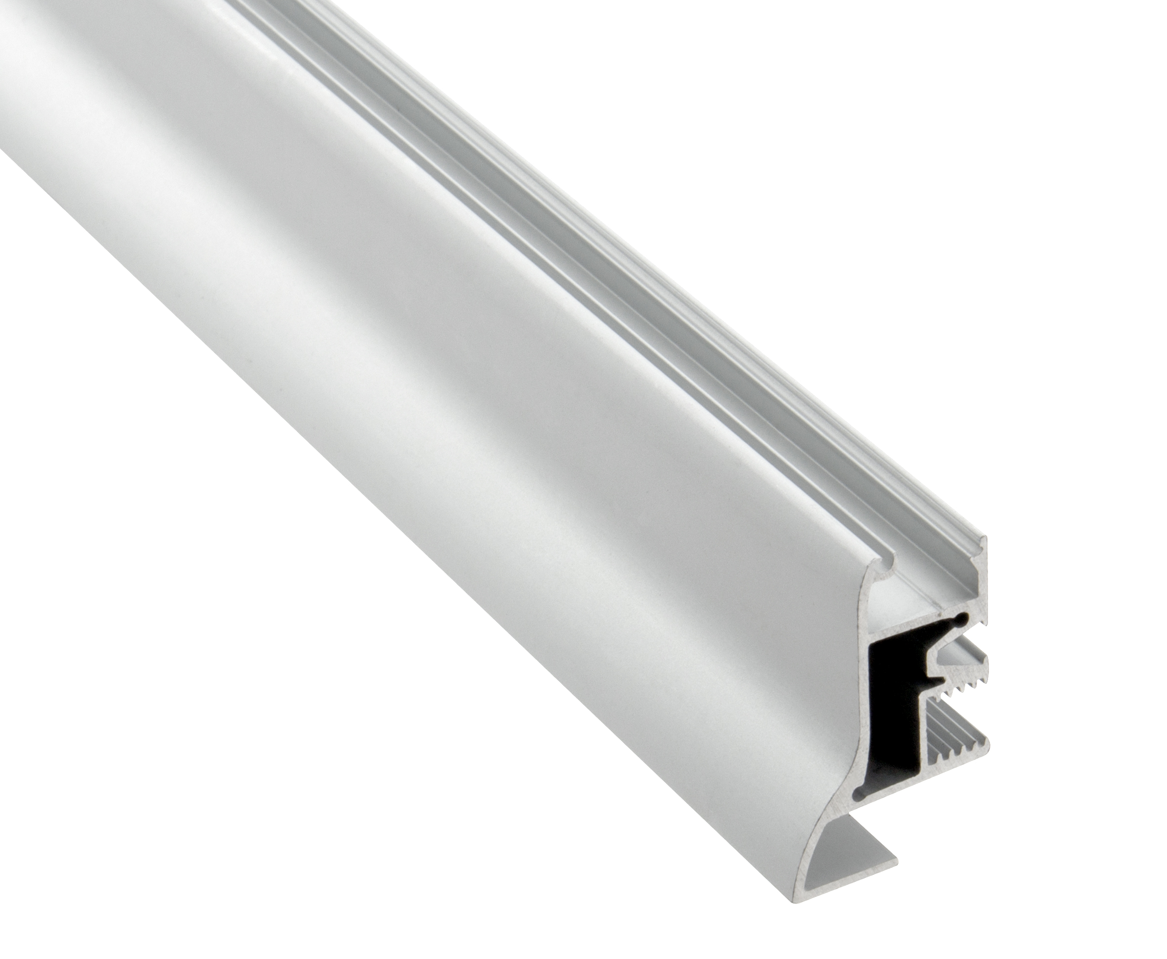 Dp02 Skirting Board Led Linear Light Tobiled Co Limited Wiring