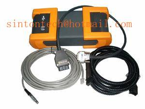 BMW OPS DIS V57 SSS V41 Diagnose and Programming Tool Fit All Computers