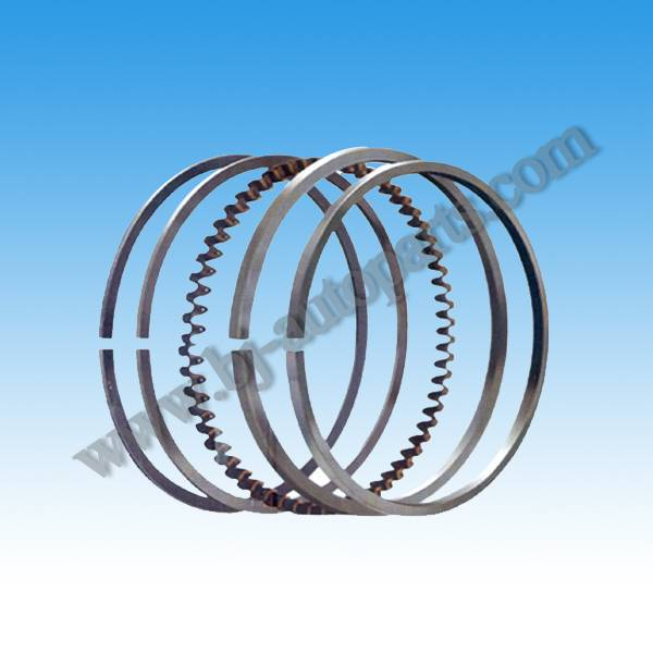 H07C/H07D HINO piston ring /ring set for auto .auto apare parts