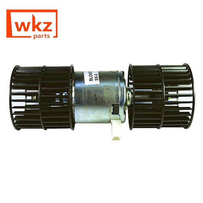 Kobelco SK210-8 SK330-8 SK350-8 SK200-8 Blower motor for Excavator