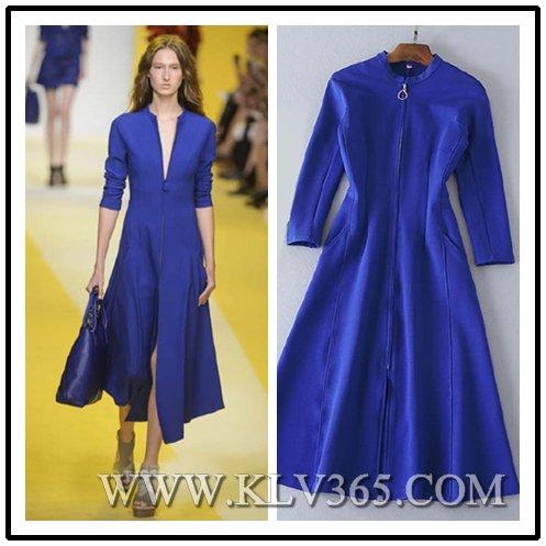 Hot Sale Designer Women Fashion Long Maxi Party Dress China Online Wholesale