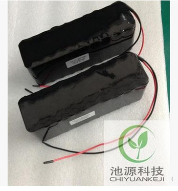 The Lithium Battery for Samsung S4 Battery