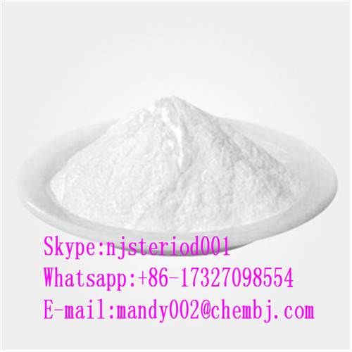 Top Quality 99% Pharmaceutical Intermediates 2-Phenylacetamide CAS 103-81-1