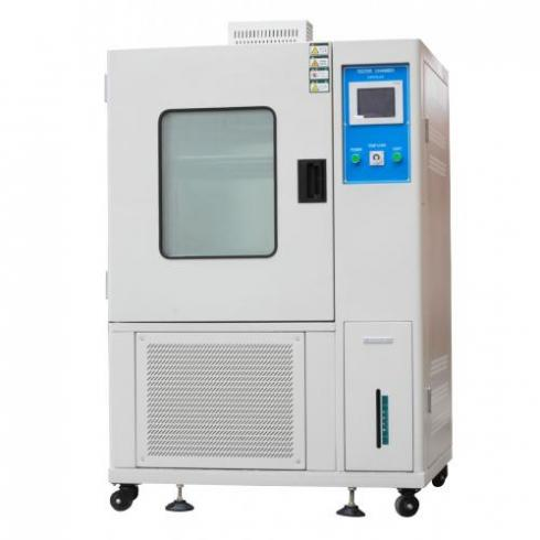 China Temperature Humidity Environmental Test Chambers Manufacturer