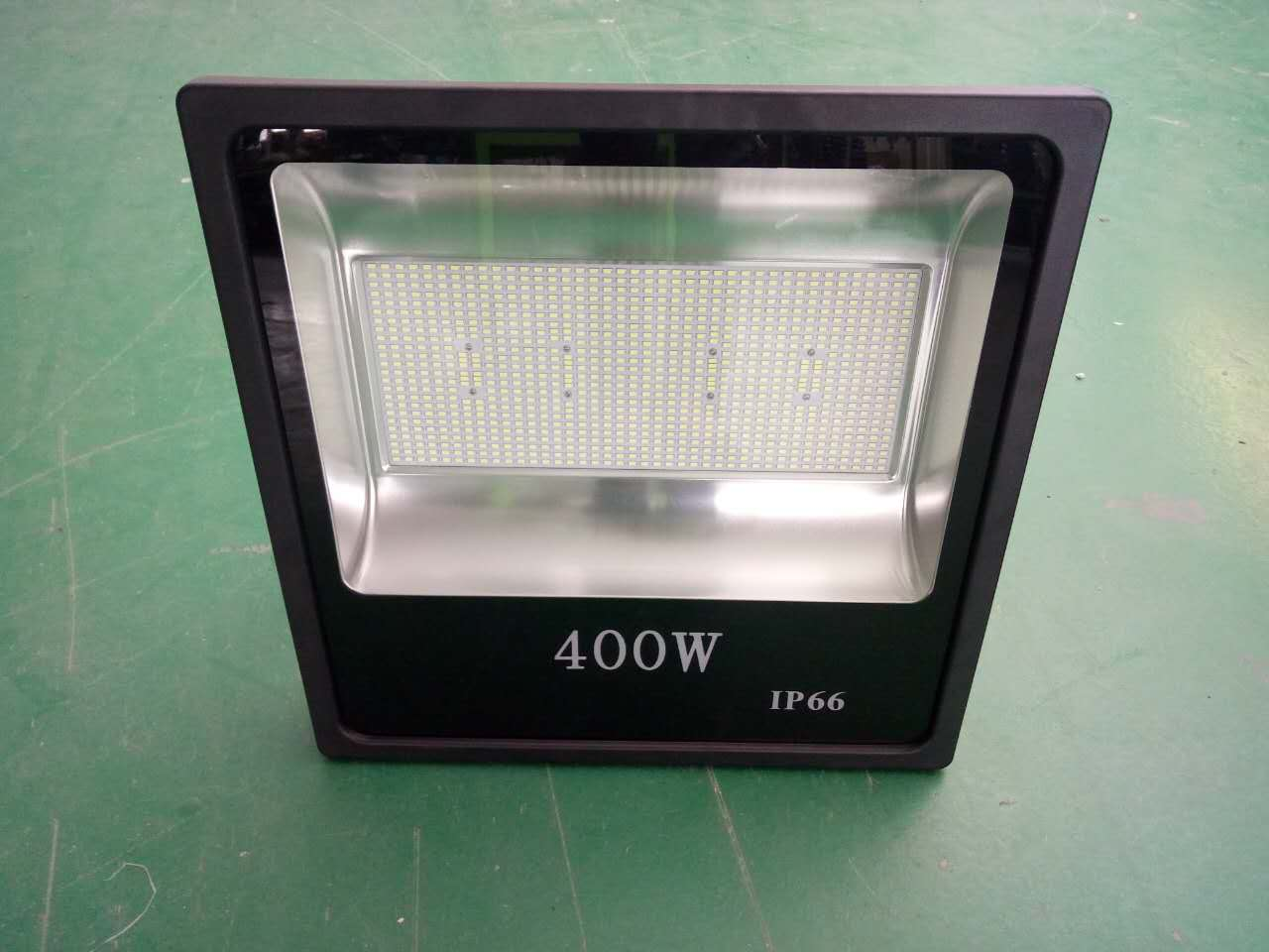 400W new products Square flood light