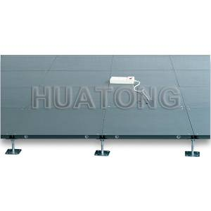 OA Access Floor Panels
