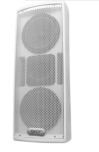 M265 Double 6.5 inch full frequency professional speaker / meeting room/ conference/broadcast