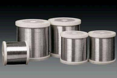 Bubai Supplier Stainless Steel Wire from China