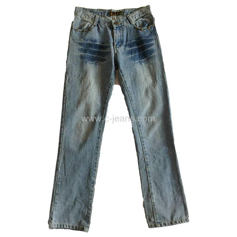 cheap jeans,hot selling new blue denim 2013 wholesale men jeans,