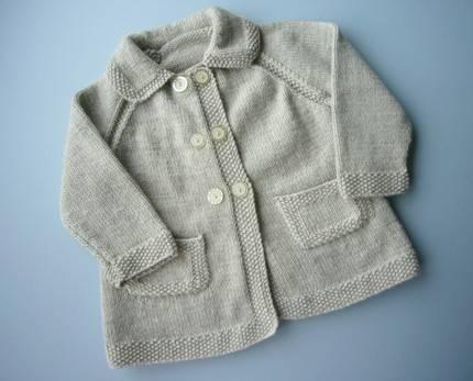 cashmere sweater & accessories