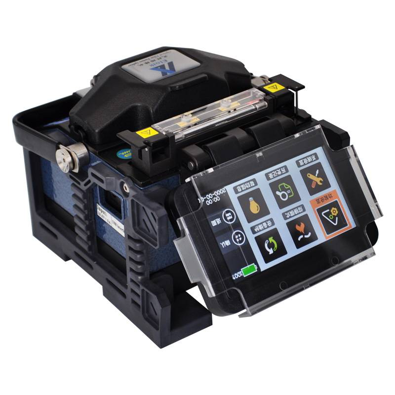 Eloik Optical Fiber Fusion splicer supplier