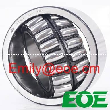 bearing 801806(110*180*82/74mm) EOE bearing