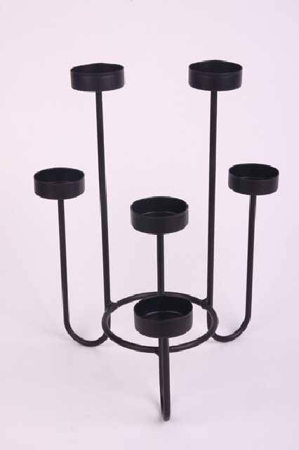 candle stand-150921001