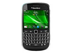 original unlocked Blackberry bold 9900