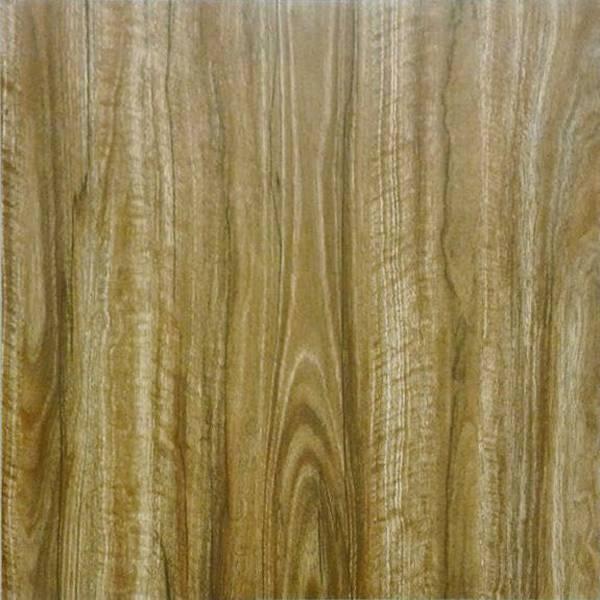 600x600mm matt Porcelain floor tile