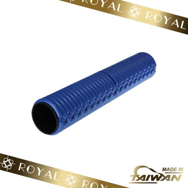 Circular Massage Fitness Foam Roller