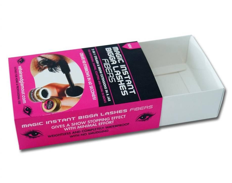 sleeve paper box,sliding paper box,drawer paper box