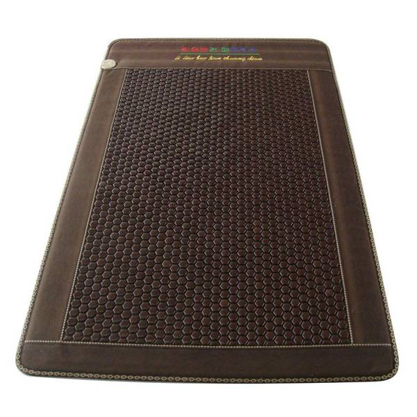 FIR Therapy Germanium Heating Massage Pad