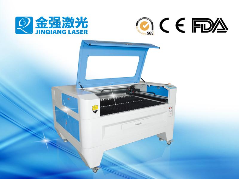 1390 acrylic MDF laser engraving cutting machine