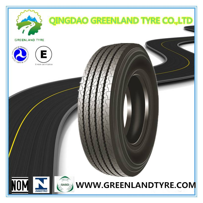 Tyre manufacturers in china 22.5 inch tire hot sale wholesale market