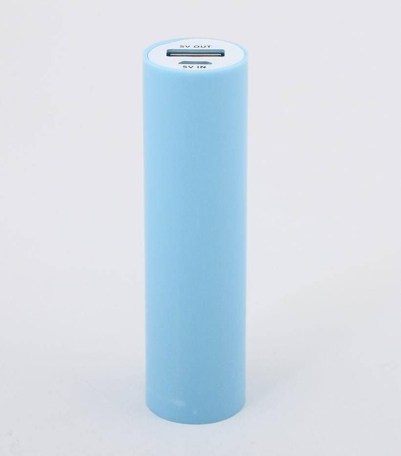 YLC-1366  Power Stick