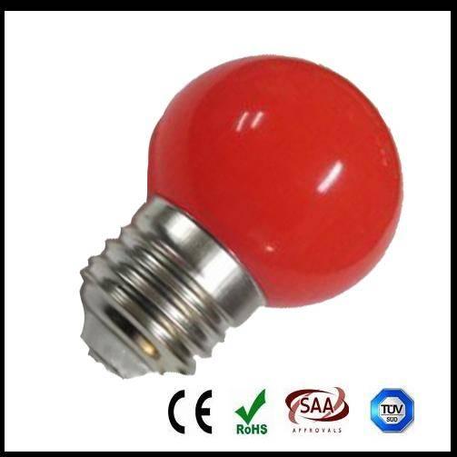 g45 led mini bulb