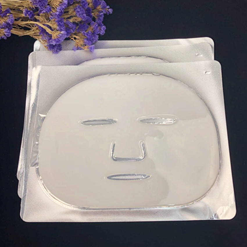 [Buy 1 Get 1 Free] Erabimax Moisturizing Collagen Mask Anti-aging Face Skin Care Cosmentic Facial Ma