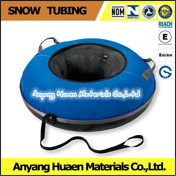 Summer tubing/ snow tubing