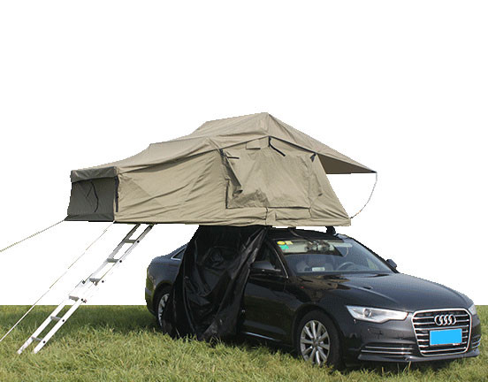 Roof top tent CARTT02-1