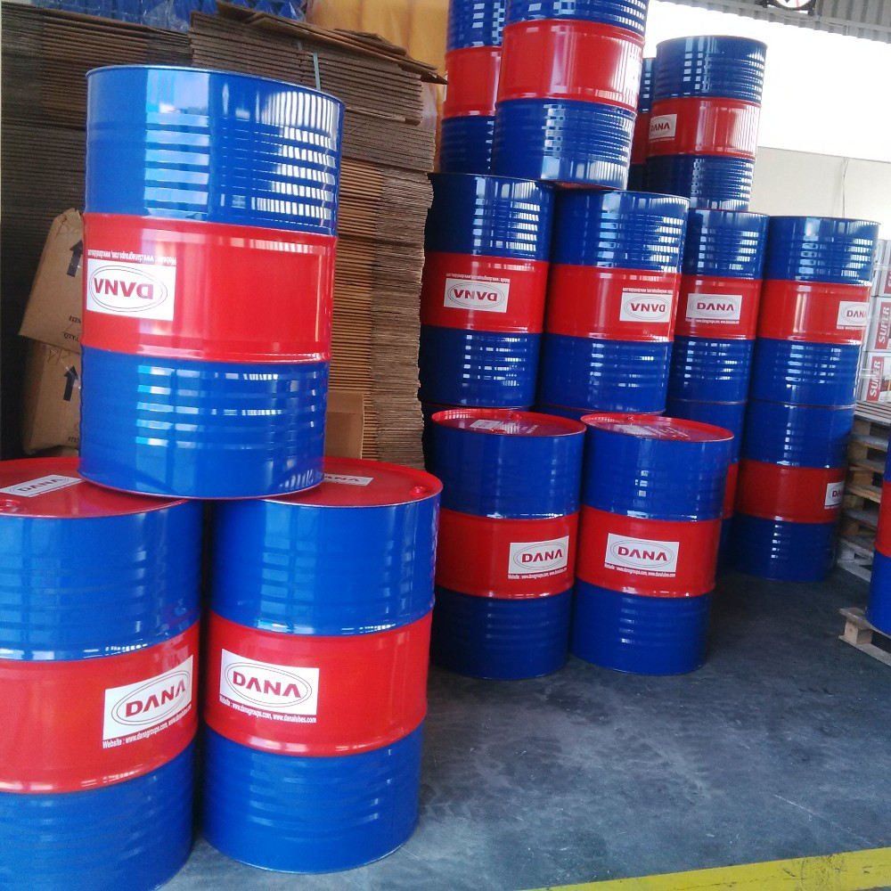 VIRGIN AND RECYCLE BASE OIL SN 150 SN500 SN700