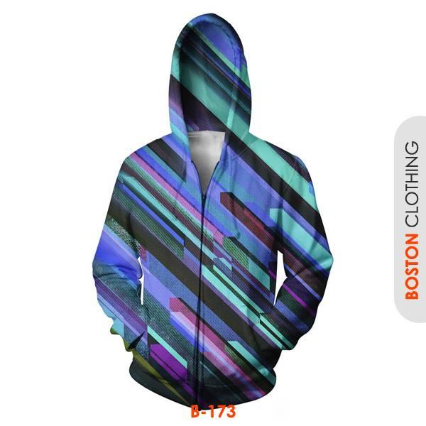 Custom High Quality Hoodies and Sweatshirts