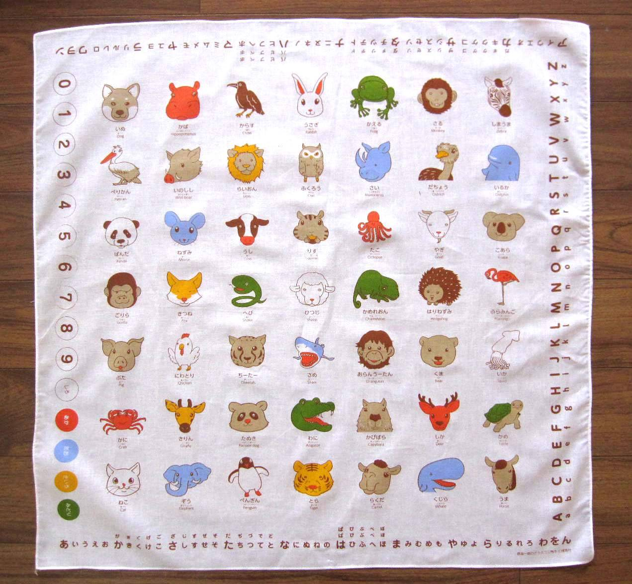 Promotional cotton printing big handkerchief customized cotton printing square bandana, head wrap 22