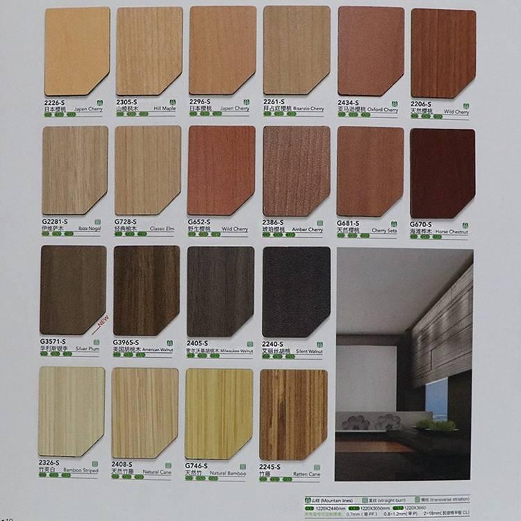 Formica sheets Formica hpl sheet Formica wall panels