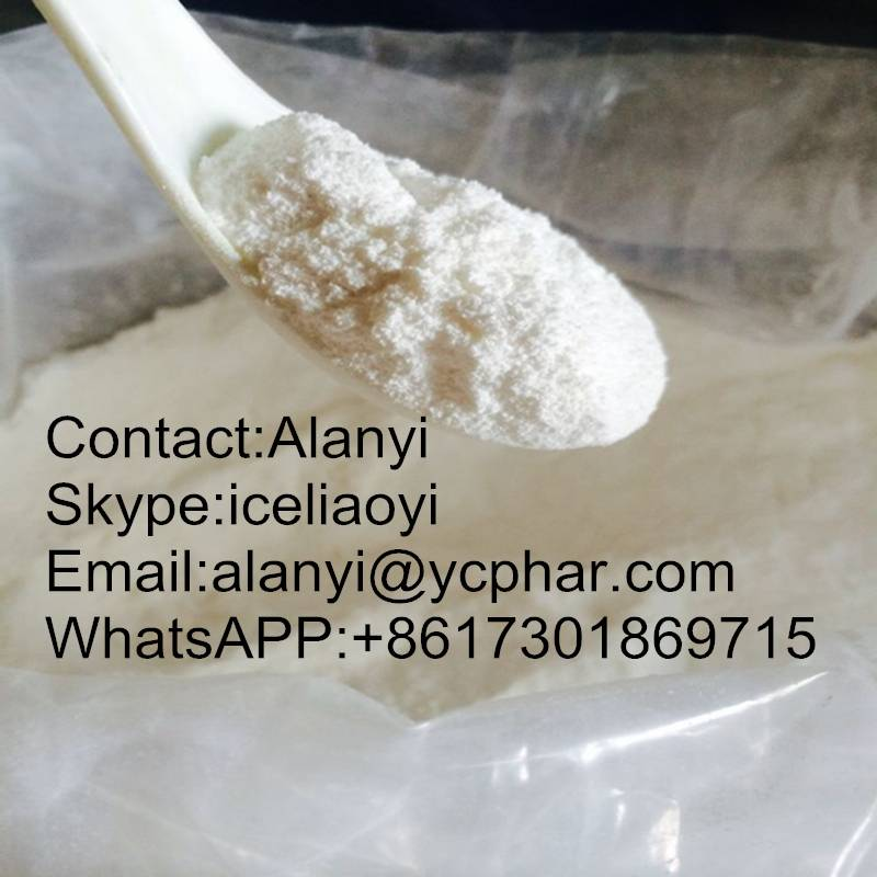 Anadrol Muscle Growth Injectable Oxymetholones Anadrol 50mg/Ml