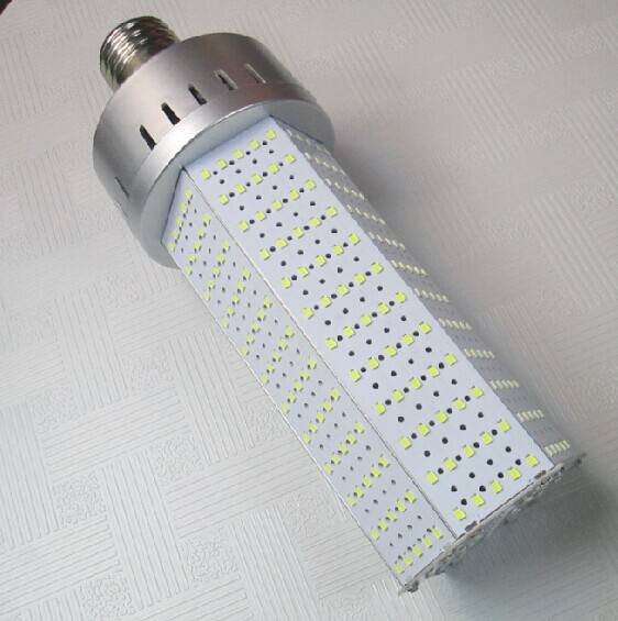 E40& E27 Epistar SMD2835 17W LED Corn Light