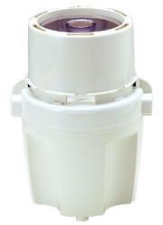 food chopper,food mixer,meat grinder HP-68